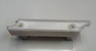 Cap - door plank end capping LH - VFSG24-0020 VFS LTD