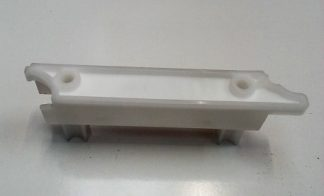 Cap - door plank end capping RH - VFSG24-0019 VFS LTD