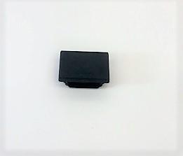 151148 - Rear Corner Pillar Cap