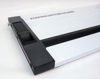 Dropside Tailboard - UK84SP017