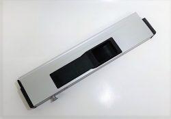Euro Latch NS anodized - Male - 110233