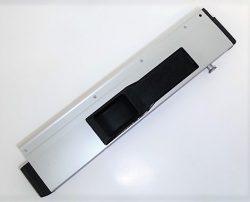 Euro Latch OS anodized - Male - 110232