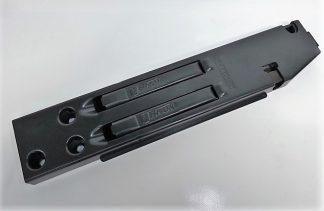 Rear Corner Pillar Latch Assembly RHS - BIGEVRMO03L6 - VFS Ltd