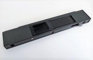 Sideboard Latch RHS UK Dropside - 111500 - VFS Ltd