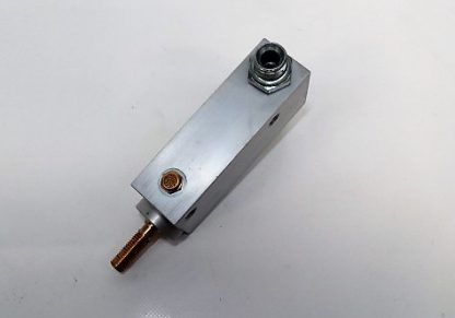 Body Hold Down Cylinder Assembly - UK84CRSG03L7 - VFS Ltd