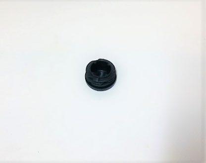 Body Prop Bumper Rubber Bung - 151117 - VFS Ltd