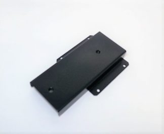 Bracket Enclosure and Contractor Mounting PSM Replacement - VFS01-11-1756 - VFS Ltd