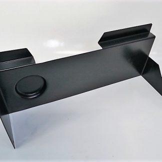 Cable Protection Plate - Rear Pedestal - VFS01-11-279E - VFS Ltd