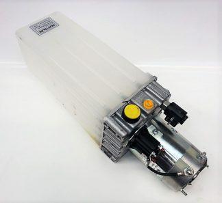 Power Pack Hydraulic 12v - 135842 - VFS Ltd
