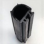 Seal - Lower plank to floor - VFSG24-0014 - VFS LTD