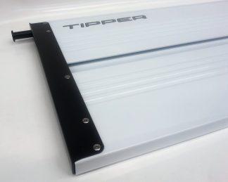 Tailboard Assembled Tipper- VFS Ltd