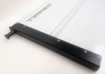 Tailboard Assembled Tipper 1-Way - VFS Ltd 3