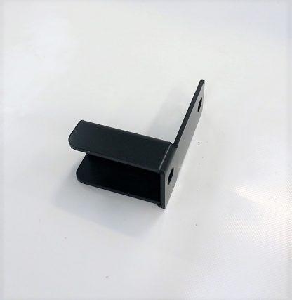 Bracket - Body Mount - Sub Frame - VFS01-13-031-12 - VFS Ltd