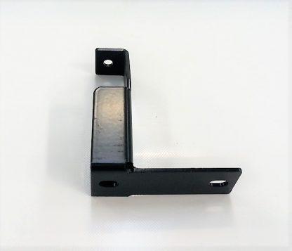 Bracket - Front Body Mount - RH - Sub Frame - VFS01-13-141-12 - VFS Ltd