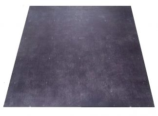 Luton Floor Board - Front Section - VFS08-82-001 - VFS Ltd