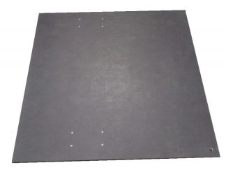 Luton Floor Board - Read Section - VFS08-82-002 - VFS Ltd