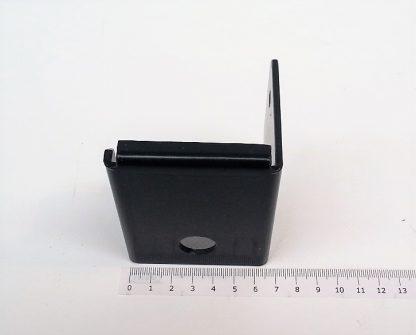 Bump Stop Mounting Bracket RH Dropside - VFS01-08-457 - VFS Ltd