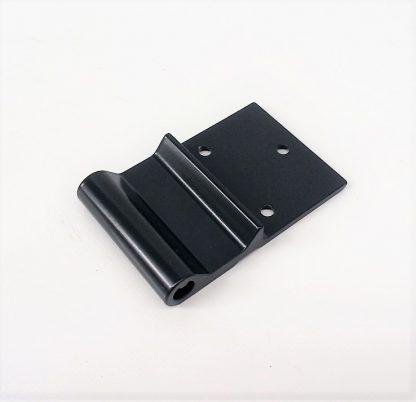 Hinge Plate - Sideboard and Tailboard UK Dropside - 111407 - VFS Ltd