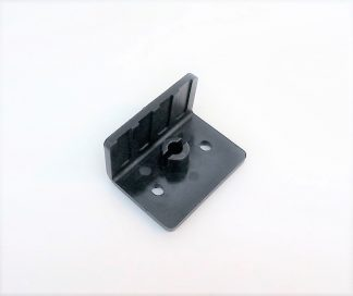 Teflon Bumper Plate - 151153 - VFS Ltd