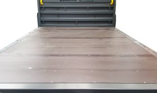 Polywood Floor for Dropside - VFS L