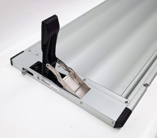 VFS Tailboard and Sideboard for Mercedes Dropside